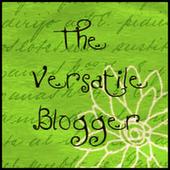 Un blog versatile