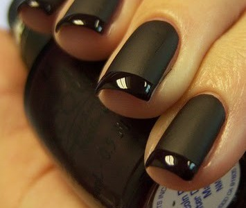Nail art for dummies (a.k.a. manicure 101)