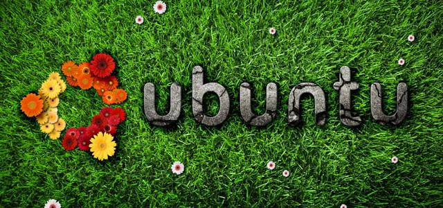 7 good reasons to choose Ubuntu (Linux for human beings)