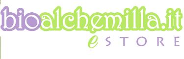 Ordine Bioalchemilla – Recensione