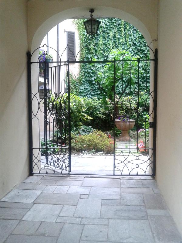 giardini1