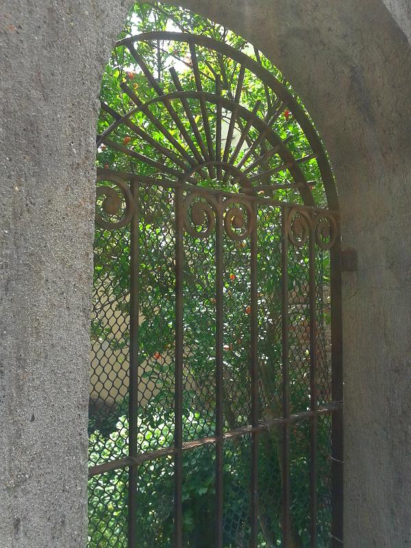 giardini2