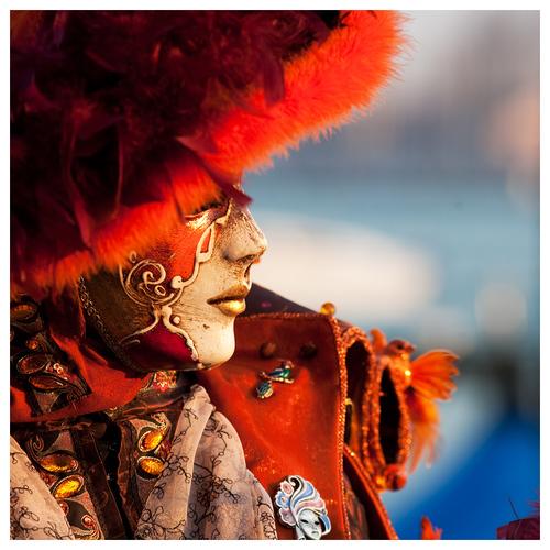 carnevale carnival mask maschera venezia venice