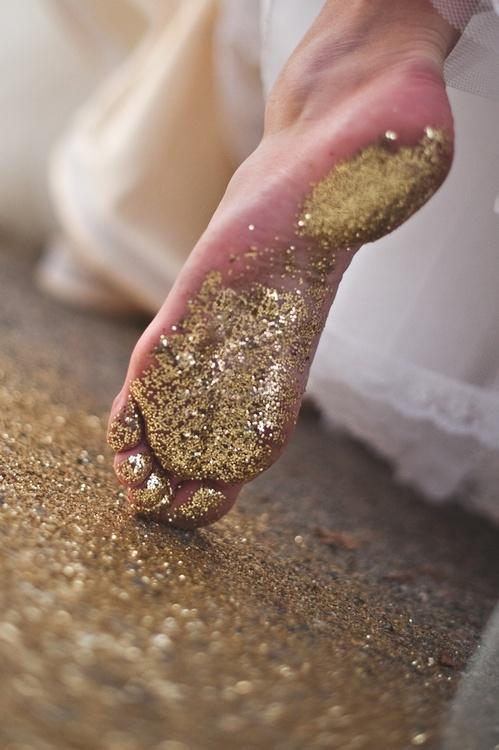 dance dancing dancer ballerina danza ballo