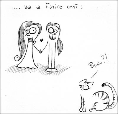 fumetto9
