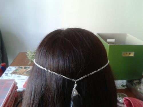 headpiece4