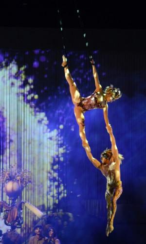 expo-cirque-du-soleil