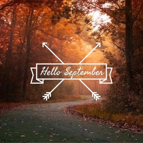 197172-hello-september